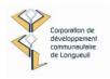 Corporation de développement communautaire de l'agglomération Longueuil (CDC AL)