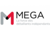 Mega Groupe Inc.