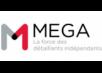 Mega Groupe Inc.