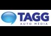 Tagg Auto Media