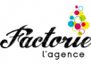 Factorie l'agence