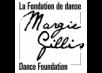 La Fondation de danse Margie Gillis