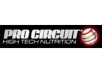 Pro Circuit High Tech Nutrition inc.