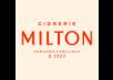 Cidrerie Milton