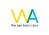 We Are Interactive (WAI)