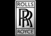 Rolls-Royce Motor Cars Québec