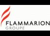 Les éditions Flammarion ltée