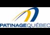 Patinage Québec