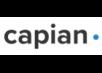 Capian