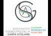 Association québécoise de la garde scolaire (AQGS)