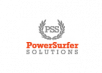 Les Solutions PowerSurfer