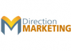 Direction Marketing inc.