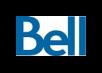 Bell Mobilité