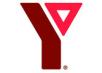 Les YMCA du Québec