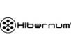 Hibernum Créations