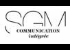 SGM agence