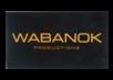 Productions Wabanok