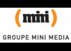 Groupe Mini Média