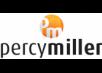 Percy Miller Inc.