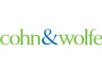 Cohn & Wolfe Montréal