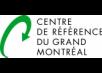 Centre de référence du Grand Montréal (CRGM)