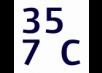 Le 357c