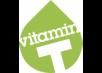 Vitamin T
