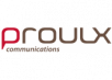 Proulx Communications