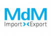 MDM IMPORT EXPORT
