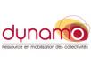Dynamo – Ressource en mobilisation des collectivités