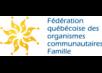 Fédération québécoise des organismes communautaires Famille (FQOCF)