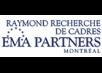 Raymond Recherche de Cadres