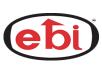 Les Entreprises Berthier Inc.