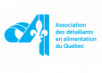Association des détaillants en alimentation du Québec - ADA