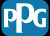 PPG Revêtements Architecturaux