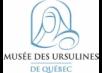 Ursulines du Québec