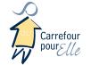 Fondation Carrefour pour Elle