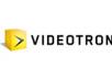 Vidéotron Ltée