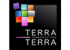 TerraTerra Communications