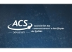 Association des communicateurs scientifiques du Québec (ACS)