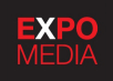 Expo Média