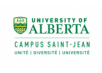 Université de l'Alberta, Campus Saint-Jean