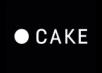 Cake communication inc.