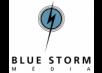 Blue Storm Média Inc.