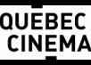 Fondation Québec Cinéma