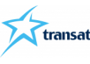 Transat Tours Canada Inc.