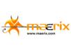 Maerix