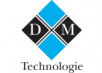 DXM Technologie inc.