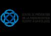 Centre de prévention de la radicalisation menant à la violence (CPRMV)