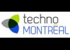 TechnoMontréal